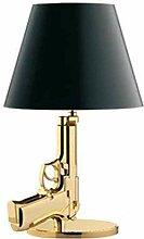 MUMUMI Lampes de Table, Lampes de Table Nuit
