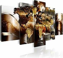 murando Impression sur Verre Acryliquee 200x100 cm