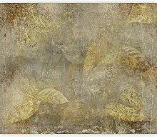 murando Papier Peint Adhésif Abstrait 98x70 cm