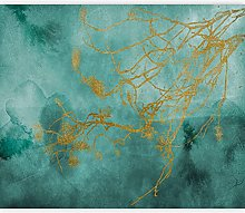 murando Papier Peint Adhésif Nature 196x140 cm