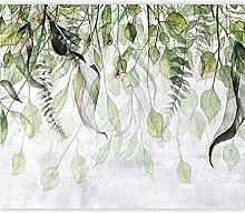 murando Papier Peint Adhésif Nature 294x210 cm