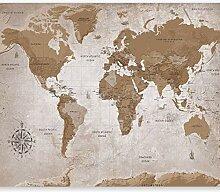 murando – Papier peint intissé 150x105 cm -