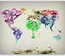 murando Papier peint intissé 300x231 cm