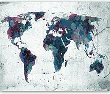 murando Papier peint intissé 350x270 cm