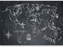 murando Papier peint intissé 550x270 cm