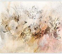 murando Papier peint intissé Abstrait 200x140 cm
