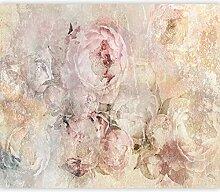 murando Papier peint intissé Abstrait 350x256 cm