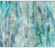 murando Papier peint intissé Abstrait Nature