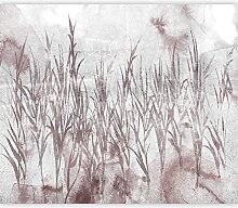 murando Papier peint intissé Nature 400x280 cm