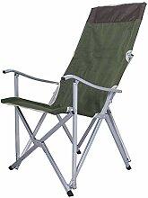Muzyo Chaise Longue Plein Air Pliantes sont
