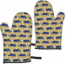 Mxung Cosmic Herding Border Collie Day Accessoires