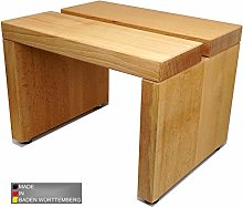 Myduct – Marchepied / Repose-pied / Tabouret