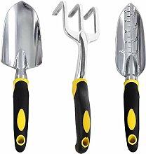 N /A Ensemble d'outils de Jardinage, Outil de