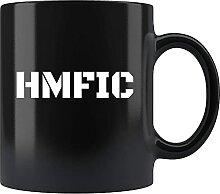 N\A HMFIC Signifie tête mère baiseur en Charge