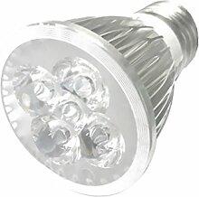 #N/A Lampe de Culture à LED, Lampe de Culture