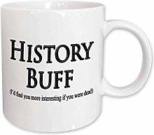 N\A mug_193319_2 Id de Buff d'histoire Vous