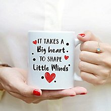 N\A Sassy Heartwarming Inspirational Gift, Big