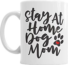 N\A Sassy Heartwarming Inspirational Gift, Stay at