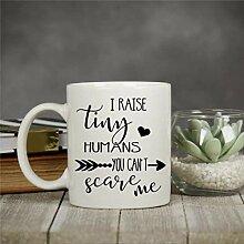 N\A Tasse à café, Cadeaux de fête des mères,