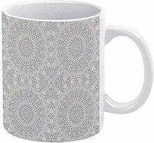 N\A Tasse à café drôle 11 oz Tasse à thé