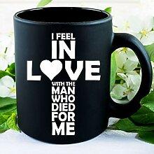 N\A Tasse à café Tasse à café Tasse à thé