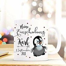 N\A Tasse à café Tasse de Formation Tasse de