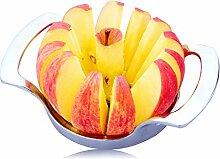 N/F Besylo Coupe Pomme,Trancheuse Pomme, Acier