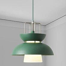 NAMFMSC Luminaire Suspendu Moderne et Simple en