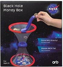 NASA Tirelire - Taille Unique