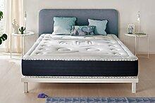 NATURALEX   Comfort Spa   Matelas 140x190 Cm  