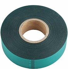 NCONCO Rouleau de ruban adhésif en PVC pour