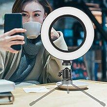 needlid Lampe vidéo LED, éclairage d'appoint