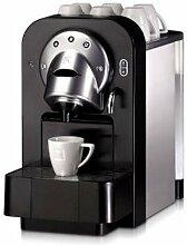 NESPRESSO Pro Gemini CS100 Machine à café