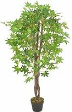 NEUF🎼 4809BONNE - Plante artificielle à herbe
