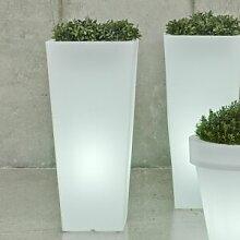 Newgarden Pot lumineux Melisa 30 SmartTech,