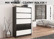 NICE 3W | Commode contemporaine chambre salon