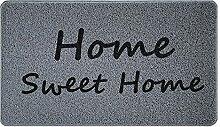 Nicoman P05-HOME+ Sweet Paillasson Fantaisie
