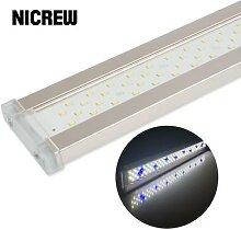 Nicrew – éclairage Led Ultra-mince pour