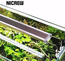 Nicrew SUNSUN ADE Plante Aquatique SMD LED