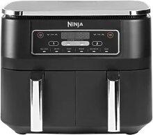 Ninja AF300EU - Friteuse