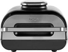 Ninja AG551EU - Grille-viande