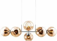 Nino Leuchten - Plafonnier suspension boule de
