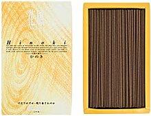 Nippon Kodo Encens Japonais Multicolore Taille