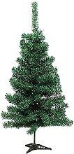 NLASHFO Décoration d'arbre de Noël