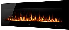 Noble Flame Vegas 1830 Cheminée électrique