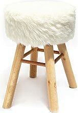 NOOR Living Design Products 50279 Tabouret en