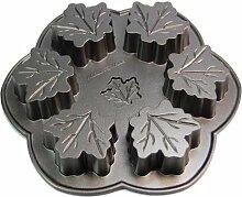 Nordic ware, produits de boulangerie-pâtisserie