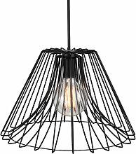 Nordlux - Suspension luminaire lampe éclairage