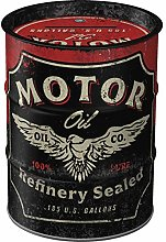 Nostalgic-Art Motor Oil 31505 Tirelire Vintage en