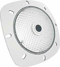 NOTMAD Projecteur LED Autonome Mobile Rechargeable